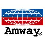 Amway - Network Marketing