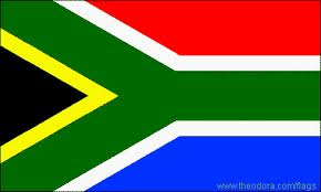 Network Marketing South Africa