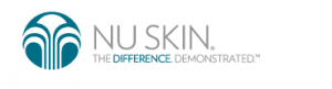 Nu Skin Review