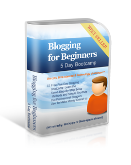 Solid Avice And Tips About Internet Marketing